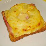Toast Hawaii_web