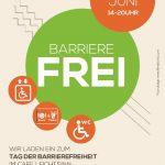barrierefrei_web