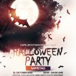 halloween-leichtsinn-flyer_web