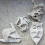 Masken_web