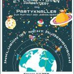 karneval-party-2016-fb_web